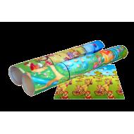 Рулонные коврики (1)